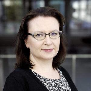 Hanna-Maija Kause