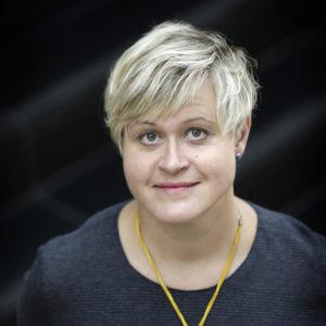 Ida Mielityinen
