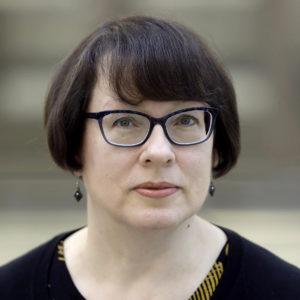 Helena Kallinen