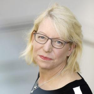 Susanna Luhtalampi